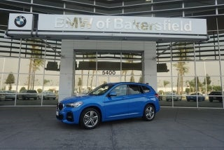 Bmw Vehicle Inventory Bakersfield Bmw Dealer In Bakersfield Ca New And Used Bmw Dealership Delano Wasco Shafter Ca